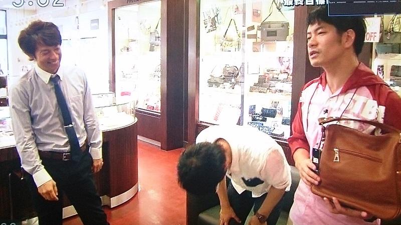大反響!!!『熱血テレビ』放映 (^O^)/♪_b0309424_11112058.jpg