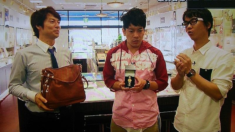 大反響!!!『熱血テレビ』放映 (^O^)/♪_b0309424_11113985.jpg