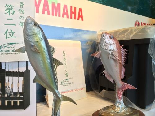 BOAT GAME FISHING 2014 in 高知 太平洋マリン カップ開催!_a0132631_02375210.jpg