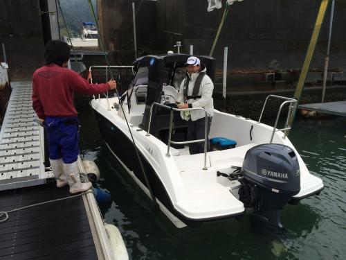 BOAT GAME FISHING 2014 in 高知 太平洋マリン カップ開催!_a0132631_03050003.jpg