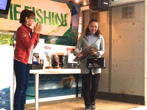 BOAT GAME FISHING 2014 in 高知 太平洋マリン カップ開催!_a0132631_03242781.jpg