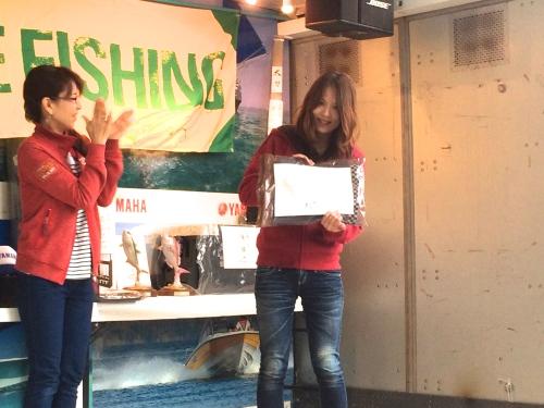 BOAT GAME FISHING 2014 in 高知 太平洋マリン カップ開催!_a0132631_03243030.jpg