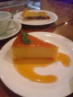 blog:浜松町フランの誘惑_a0103940_535293.jpg