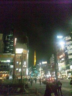 blog:浜松町フランの誘惑_a0103940_535294.jpg