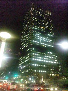 blog:浜松町フランの誘惑_a0103940_5352947.jpg