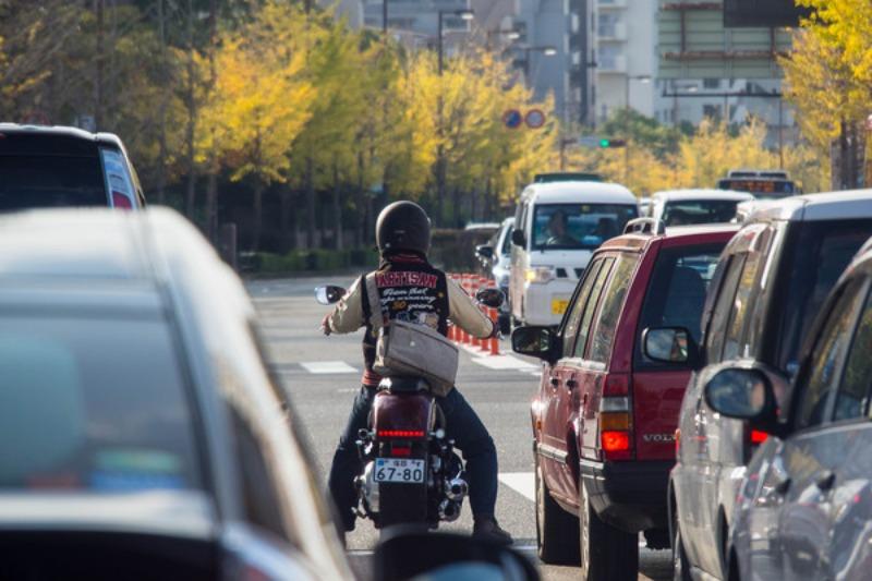 秋、深まりゆく福岡_a0257440_21131650.jpg