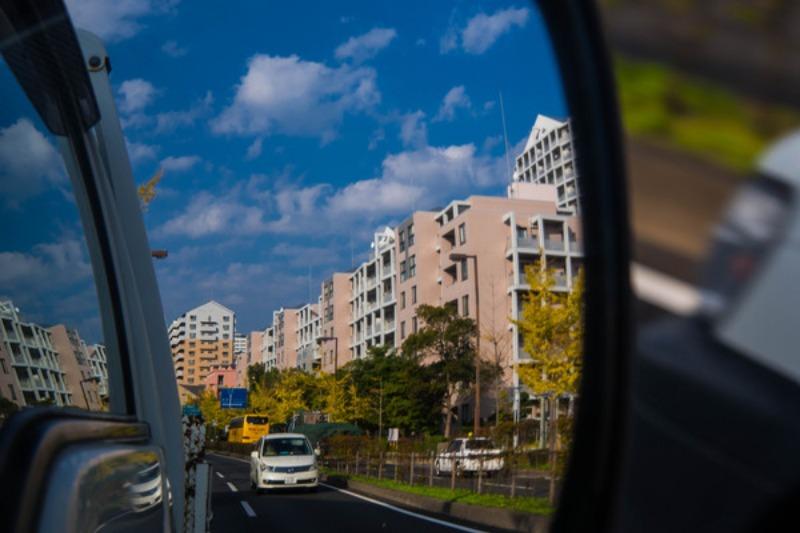 秋、深まりゆく福岡_a0257440_21173485.jpg