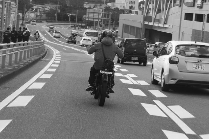秋、深まりゆく福岡_a0257440_2128537.jpg
