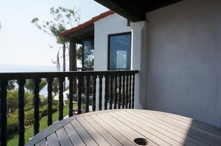 LA建築視察No.5_e0197748_16563234.jpg