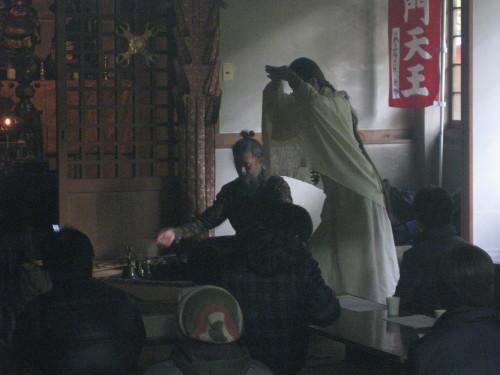 九州毘沙門講お祭りについて_c0348065_07182163.jpg