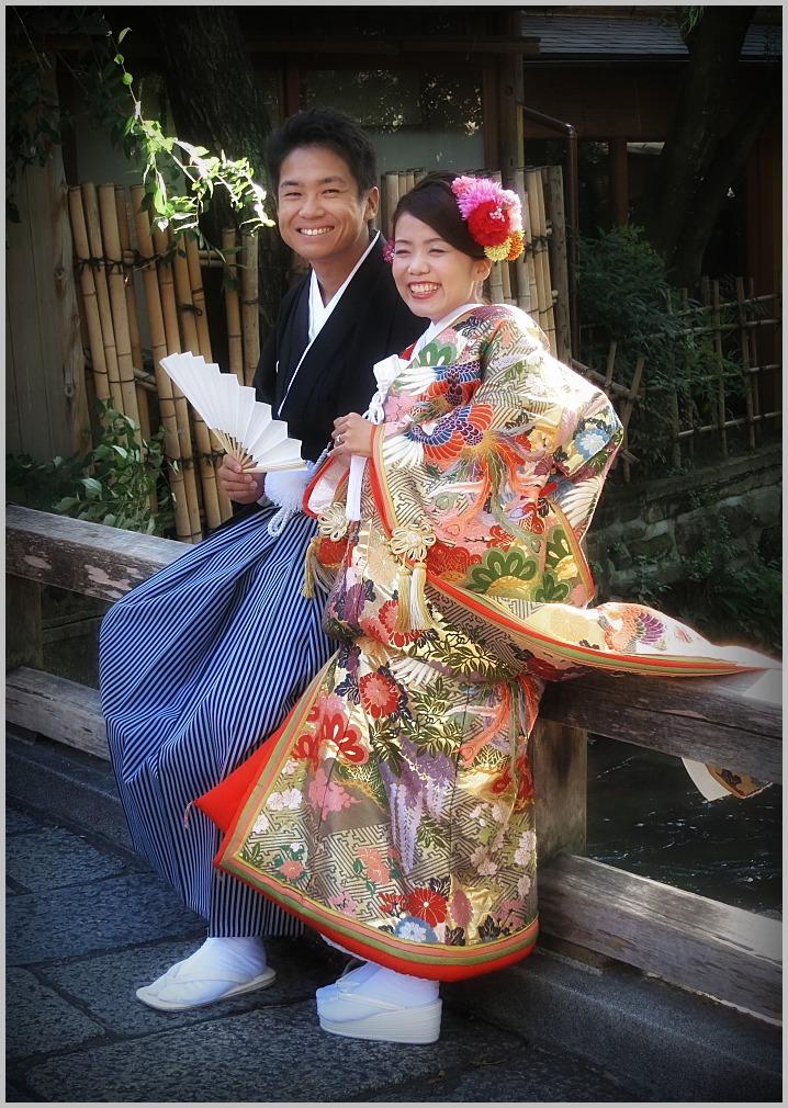 新婚さんいらっしゃ~い!_c0036080_2159633.jpg