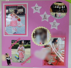 c0153884_22004661.jpg