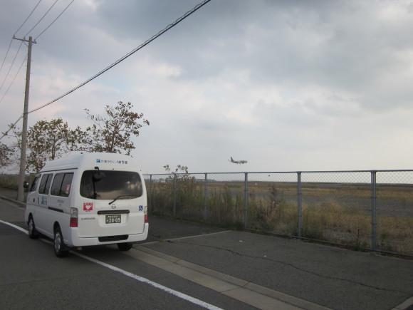神戸市 ポートアイランドへ_b0329603_19241831.jpg
