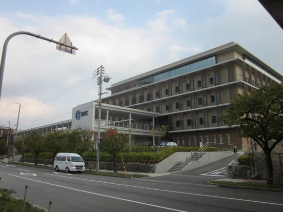 神戸市 ポートアイランドへ_b0329603_19244369.jpg