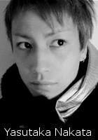 今週末、PerfumeのNY初公演は日本全国の映画館でも生中継・・・というわけで道夏大陸を復習_b0007805_9182569.jpg