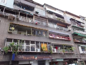 台湾散歩_f0238106_1344048.jpg