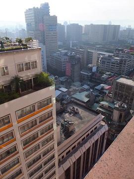 台湾散歩_f0238106_13442433.jpg