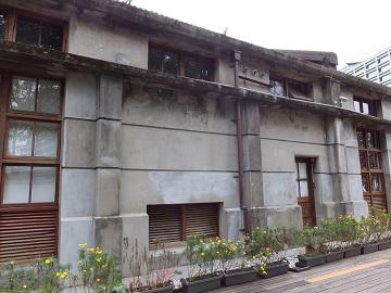 台湾散歩_f0238106_13445738.jpg