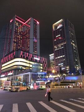 台湾散歩_f0238106_13461986.jpg