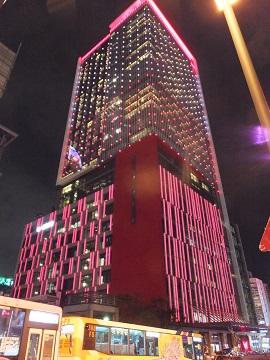 台湾散歩_f0238106_13463553.jpg