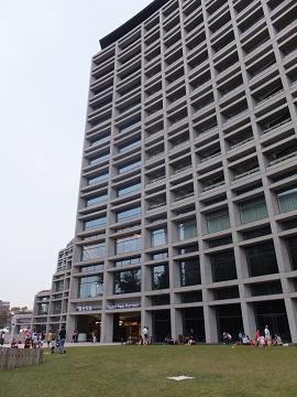 台湾散歩_f0238106_13483226.jpg