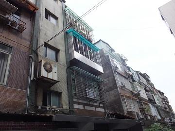 台湾散歩_f0238106_13484356.jpg