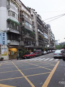 台湾散歩_f0238106_13502146.jpg