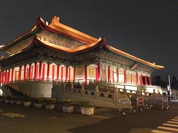 台湾散歩_f0238106_13505313.jpg