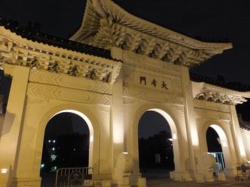 台湾散歩_f0238106_13512154.jpg