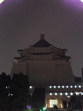 台湾散歩_f0238106_13521598.jpg