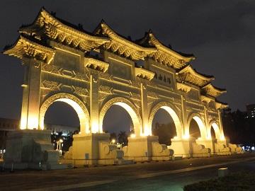 台湾散歩_f0238106_1352307.jpg