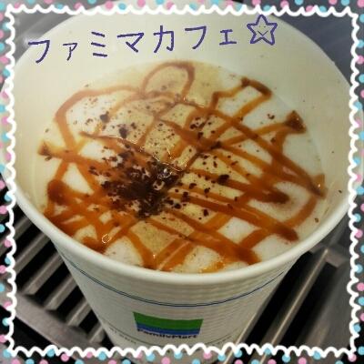 近況と週末のゴスチェイベント☆_a0139911_112263.jpg