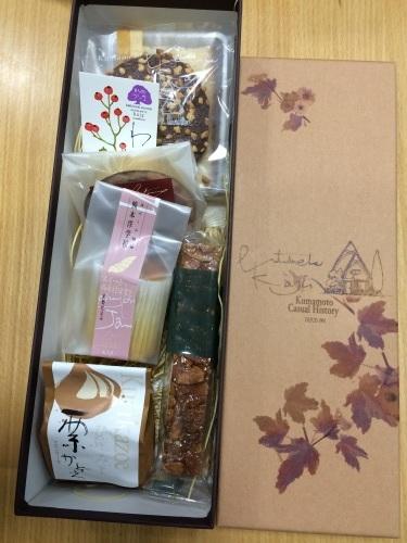 お菓子_f0206213_20430133.jpg