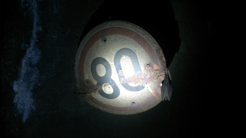 b0310518_11185262.jpg