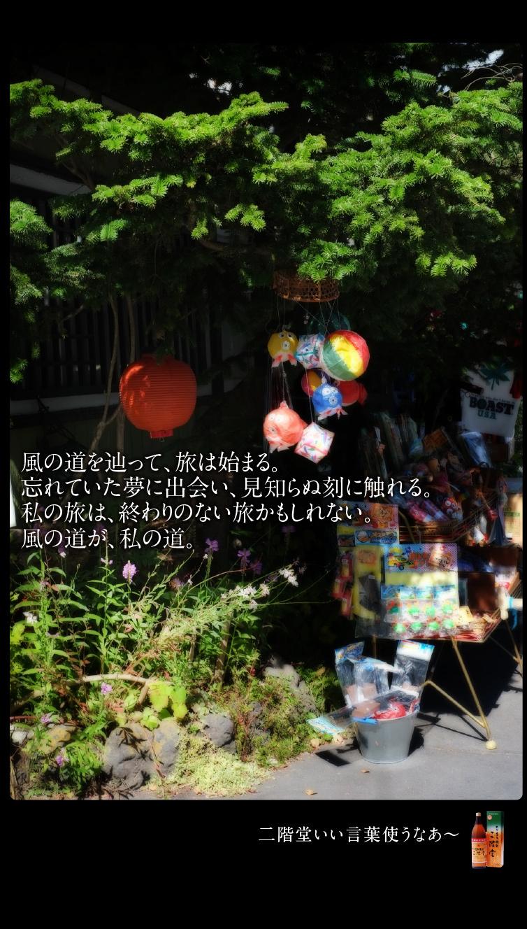 b0344119_22263662.jpg