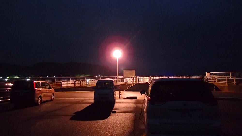 2馬力ボート釣り 中止しました。2014年11月12日(水)_d0171823_23444344.jpg
