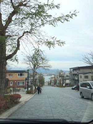 秋の北海道_e0103327_22282827.jpg