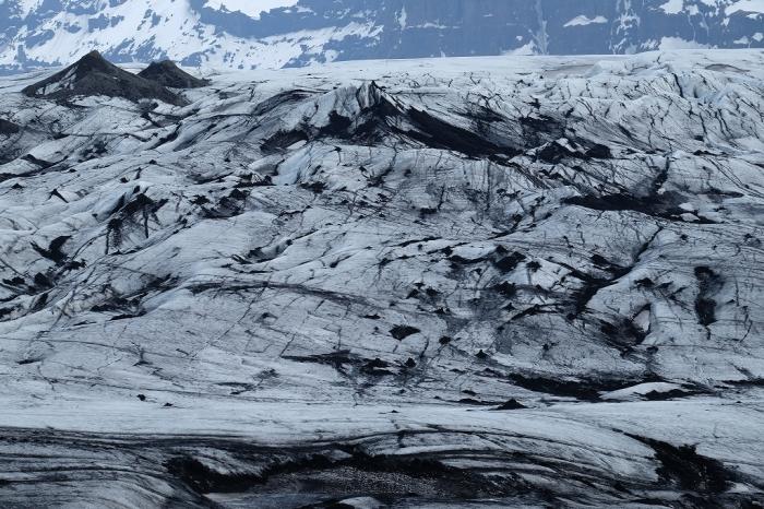 Ice land  地球のポートレイト_f0050534_07500440.jpg