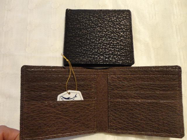 【二つ折り財布(小銭入れなし)】_e0263052_1722560.jpg
