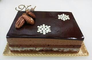 2014 X\'mas Cake & Stollen ご予約始めました!_a0121154_21261170.jpg