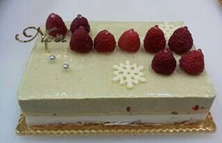 2014 X\'mas Cake & Stollen ご予約始めました!_a0121154_21263167.jpg