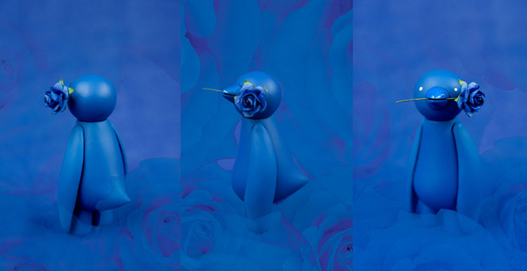 blues ji ja by mr clement_e0118156_2227171.jpg