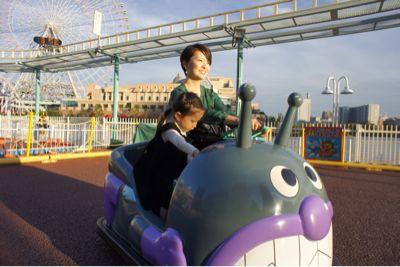 横浜コスモワールド_e0142956_11262663.jpg