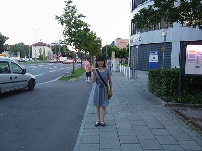 b0309157_2015212.jpg