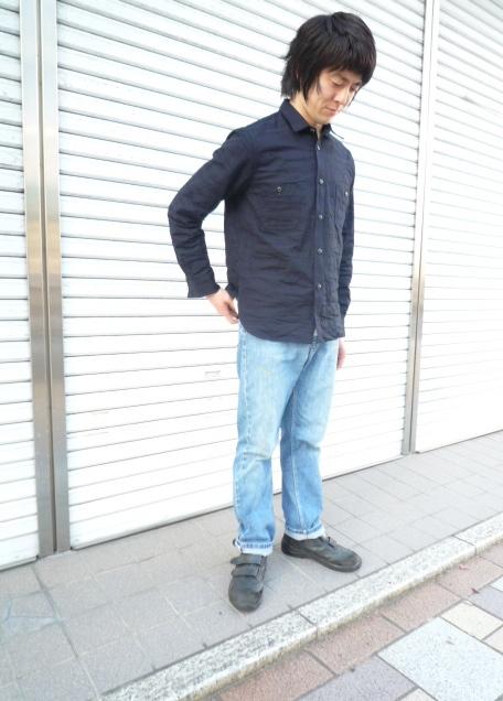 f0163859_16131909.jpg