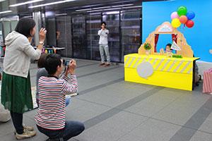 11/9 (日)ヨドバシカメラ×カメラ日和のコラボ企画イベントを開催しました!_b0043961_13271958.jpg