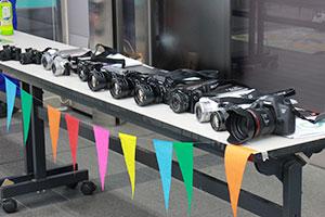 11/9 (日)ヨドバシカメラ×カメラ日和のコラボ企画イベントを開催しました!_b0043961_13282216.jpg