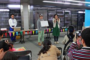 11/9 (日)ヨドバシカメラ×カメラ日和のコラボ企画イベントを開催しました!_b0043961_13295659.jpg