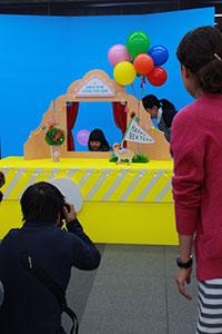 11/9 (日)ヨドバシカメラ×カメラ日和のコラボ企画イベントを開催しました!_b0043961_13325060.jpg