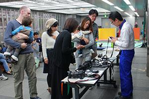 11/9 (日)ヨドバシカメラ×カメラ日和のコラボ企画イベントを開催しました!_b0043961_13373615.jpg